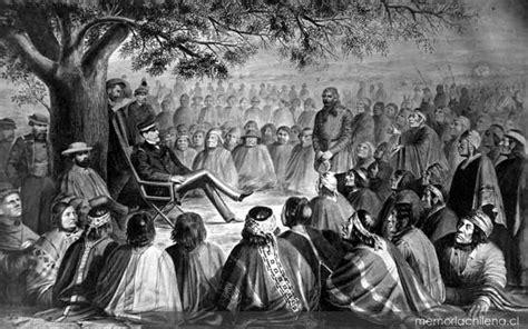 Soy Historia: ¿CUAL FUE LA PRINCIPAL CAUSA PARA EJECUTAR ...