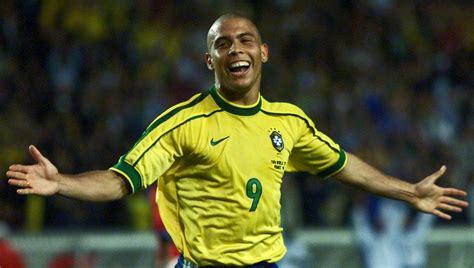 Soy Leyenda: Ronaldo Nazário   VICE Sports