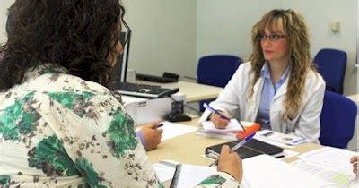 Soy Trabajo Social: Objetivos del Trabajador Social en el ...