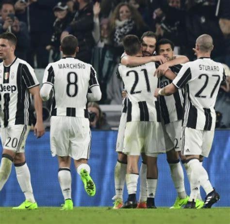 sp Fußball Italien Juventus Umsatz Meldung: Juventus Turin ...
