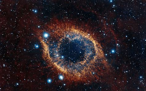 space, Galaxy, Universe, Digital Art Wallpapers HD ...