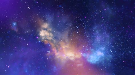 Space HD Wallpapers and Background Images | YL Computing