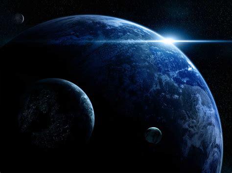 Space   Space Wallpaper  584336    Fanpop