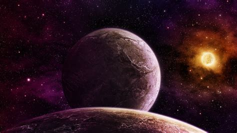 space, Universe, Galaxy, Cosmos, Astronomy, Planet, Star ...