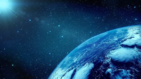 space, Universe, Planet HD Wallpapers / Desktop and Mobile ...