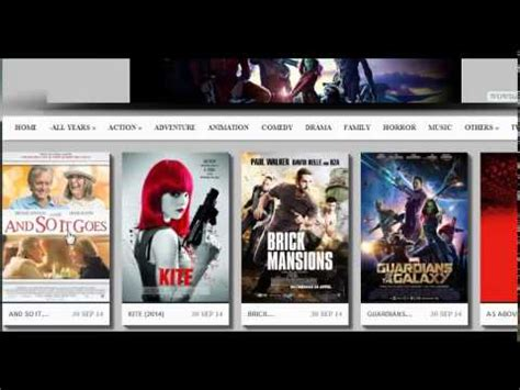 Spacemov.io Full Movies And TV Series Online Watch Free ...