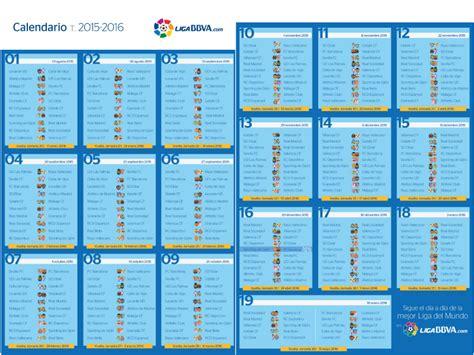 spain | 2019 2018 Calendar Printable with holidays list ...
