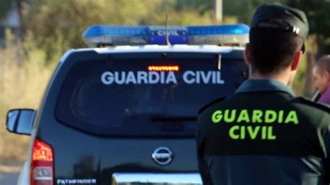 Spain: 57 people including Moroccans detained in antidrug ...