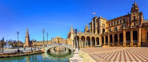 Spain and Portugal itinerary   Interrail