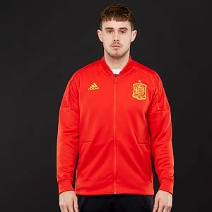 Spain Football Kits| Pro:Direct Soccer