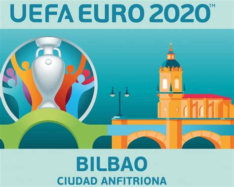 Spain in  complicated  group for Euro 2020 qualifying ...