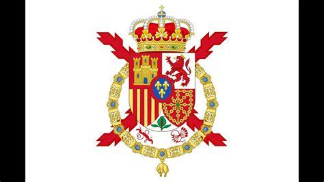 Spain National Anthem / Himno de España   YouTube