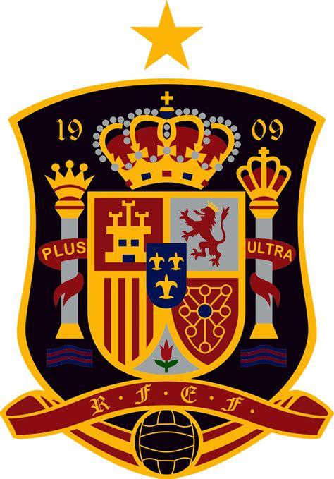 Spain national football team   Wikipedia