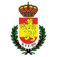Spain national handball team   Wikipedia