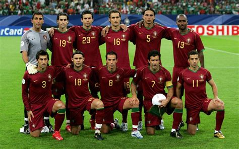 Spain National Team Wallpapers 2015   Wallpaper Cave
