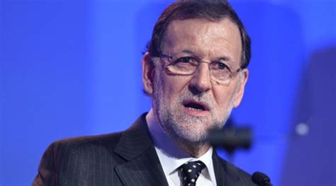 Spain: PM Rajoy To Take Catalonia To Court Over ...