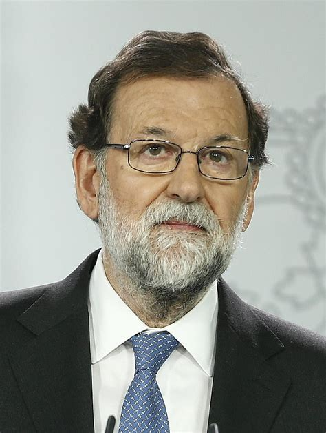 Spain PM urges Catalonia to opt for  clean candidate ...