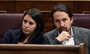 Spain s Podemos leader to face party vote over luxury ...