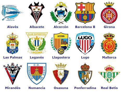 Spain   Segunda Division / : Soccer Results, Fixtures ...