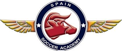 SPAIN SOCCER ACADEMY. ELITE FOOTBALL ACADEMY IN EUROPE.