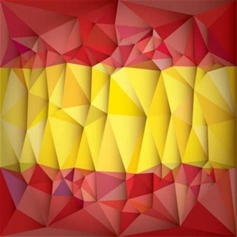 Spain T Shirt design vector Vector | Free Download