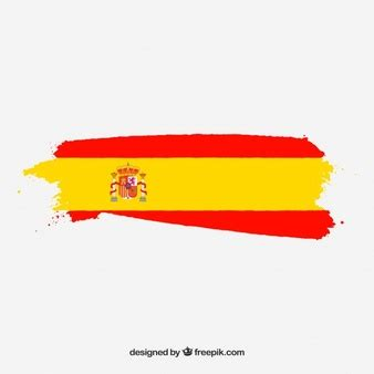 Spain Vectors, Photos and PSD files | Free Download