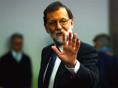 Spain votes to trigger Article 155 and take control of ...