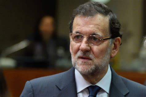 Spain's 'Dr' Rajoy mocked for party election ad – EURACTIV.com