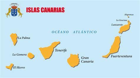 Spanien Urlaub: Günstige Angebote für das Land am Mittelmeer