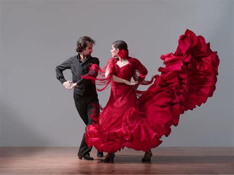 Spanish and Flamenco: Learn Spanish in the rhythm of ...