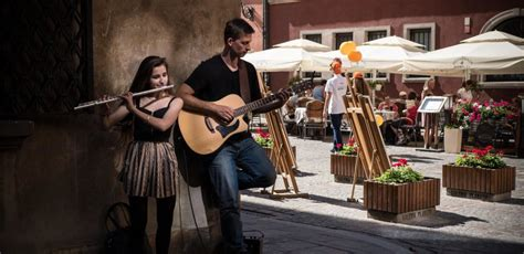 Spanish Celtic Music Bands | Celtic Musicians and Artists ...