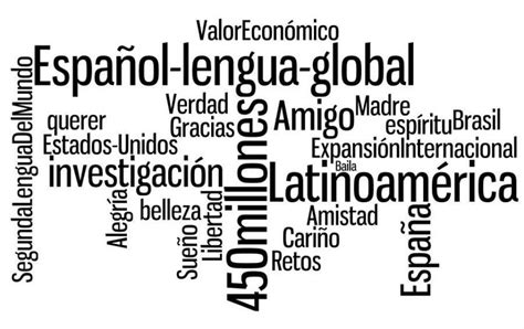 Spanish courses Murcia Spain   6 Datos curiosos sobre el ...