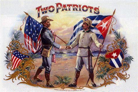 Spanish Cuban American War