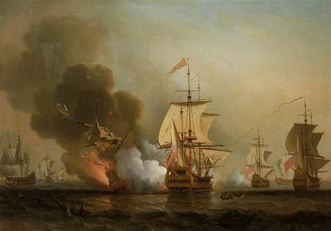 Spanish galleon San José   Wikipedia