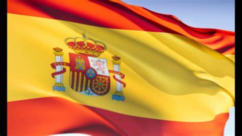 Spanish National Anthem    La Marcha Real   ES/EN    YouTube