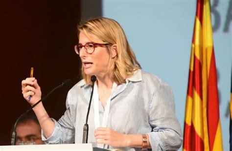 ! Spanish News Today   Spanish News   News in Spain ...