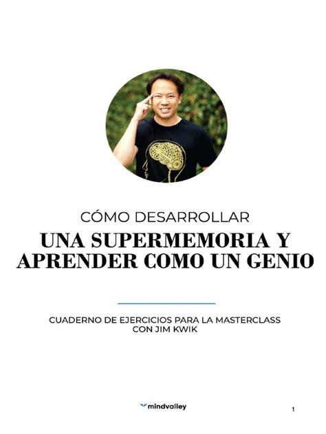 spanish_workbook_pdf_v2 compressed.pdf