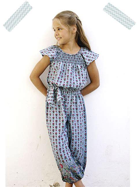 spantajaparos moda infantil Monos niña Moda Infantil ...