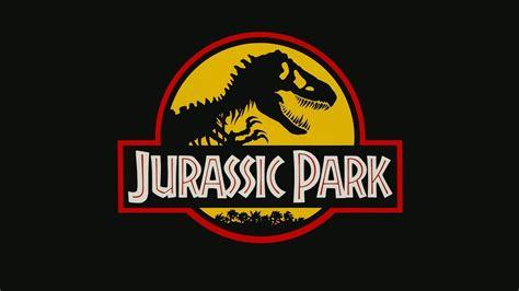 """""""Parque Jurásico"""": el cine de aventuras y suspense de ..."""