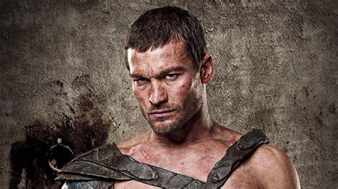 «Spartacus» recuerda a su fallecido protagonista Andy ...