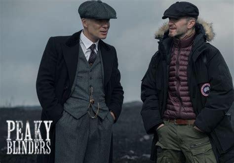 'Peaky Blinders': Estos son todos los detalles que se ...