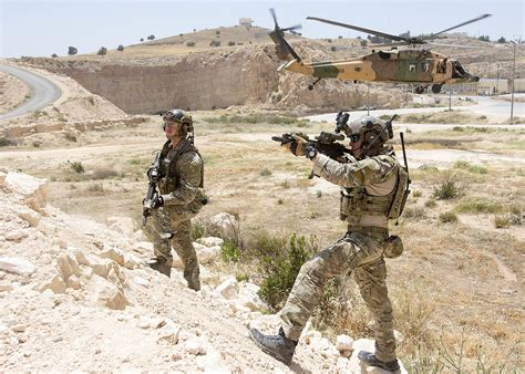 Special operations   Wikipedia
