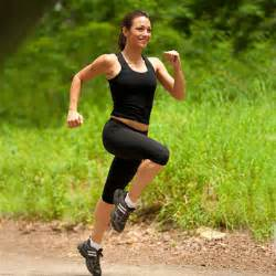Speed workout   How to Run Faster   Health.com