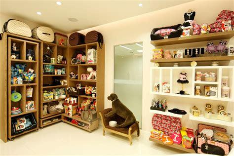 「pet shop boutique」的圖片搜尋結果 | Tienda de mascotas, Tienda de ...