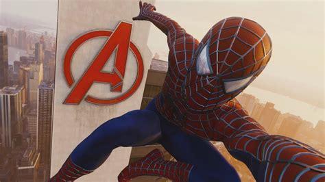 Spider man   Película Completa  full español    YouTube