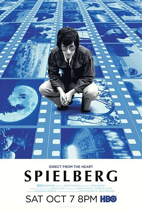 Spielberg   film 2017   AlloCiné