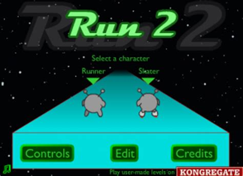 Spiked Math Game Reviews » Blog Archive » Run 2