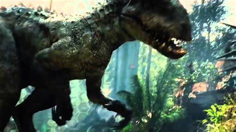 Spin Master | Zoomer Dino Jurassic World   Indominus Rex ...