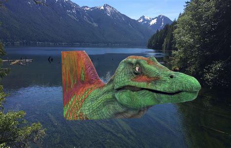 Spinosaurus | Age of the dinosaurs Wiki | FANDOM powered ...