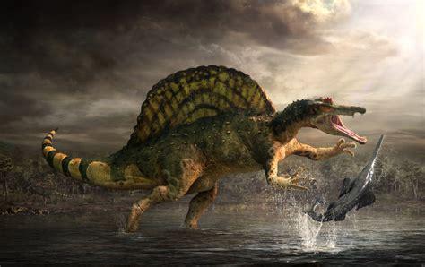 spinosaurus   JungleKey.fr Image #50